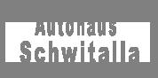 Autohaus Schwitalla