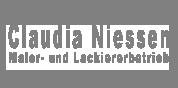 Claudia Niessen