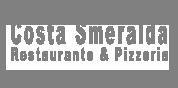 Costa Smelralda