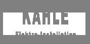 Elektro Kahle