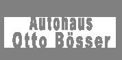 Autohaus Otto Bösser GmbH