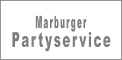 Marburger Party Service