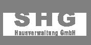 SHG Hausverwaltung GmbH
